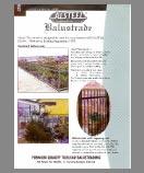 Alsteel-Balustradebrochure1