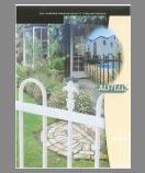 Alsteel-Fencing systemsbrochure1