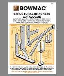 BOWMAC-Structural bracketsbrochure1
