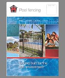 Bulldog-Pool fencingbrochure1