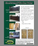 ERW-Steel framed wooden gatesbrochure1