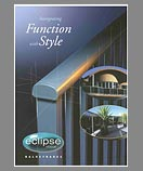 Eclipse-Balustradebrochure1