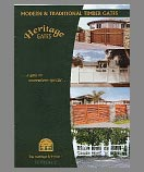 Heritage-Fence and gatesbrochure1