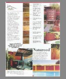 Reeds Rushes-House of Bamboobrochure1