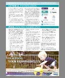 Water Safety NZ-brochure1