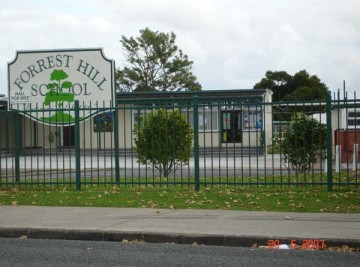 product-33-Forrest-Hill-School-1[1]