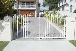 product-78-Arched-Royal-top-gates[1]