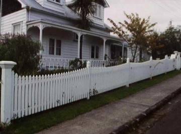 product-83-Picket-fence-900high-scalloped[1]