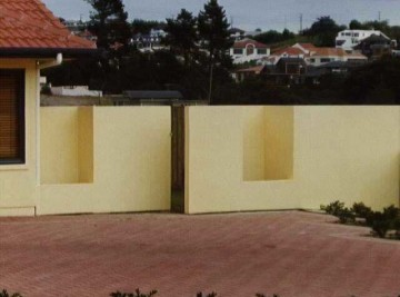 product-84-Plastered-fence[1]