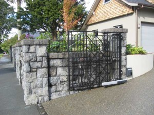 product-Aluminium%20fence%20and%20gate-IMG_0606[1]