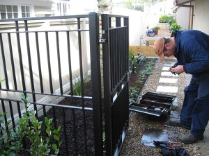 product-Aluminium%20fence%20and%20gate-IMG_0608[1]