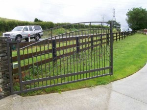 product-Aluminium%20gates-000_0012[1]