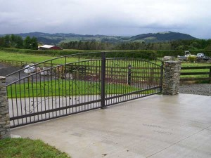 product-Aluminium%20gates-000_0013[1]