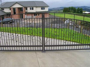 product-Aluminium%20gates-000_0014[1]