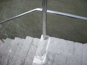 product-Aluminium%20hand%20rails-SANY0046[1]