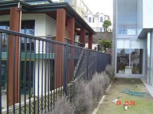 product-Arthur%20Street-Arthur-St-fence-004[1]