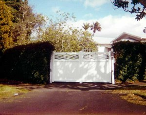product-Heritage%20gates-Heritage-trellis-top-type-gates[1]