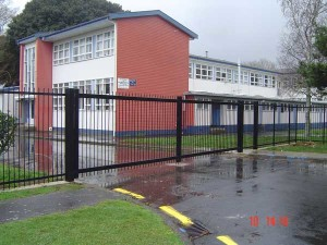 product-Papakura%20High%20School%20gates-Papakura-HS-2[1]