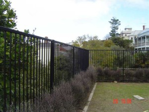 product2-28-Arthur-St-fence-003[1]