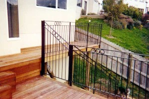 product2-69-Wrought-Iron-Balustrade3[1]