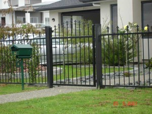 product2-76-Steele-6-Matau-Rise-hinged-gates-20-5-07-ESE2[1]