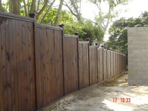 product2-87-TGV-Style-capped-fence-2[1]
